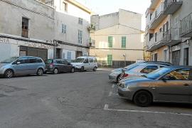 El Ajuntament de Manacor toma medidas para que los jóvenes puedan acceder a una vivienda