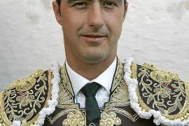 David Fandila 'el Fandi'