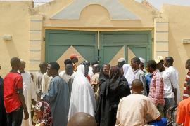 Roma pide explicaciones a Londres por la acción en Nigeria