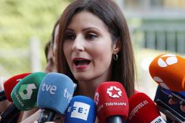 Ciudadanos descarta una posible reunión con Pedro Sánchez