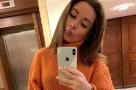 Un detenido por el asesinato de la 'influencer' rusa Ekaterina Karaglanova, hallada en una maleta