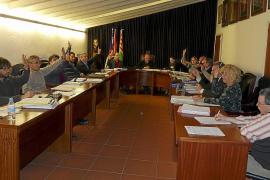 Sa Pobla y Alcúdia votan a favor del catalán y apoyan la plataforma Moviment per la Llengua
