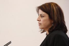 Fallece el padre de la vicesecretaria general del PSOE