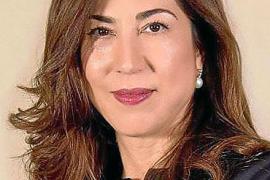 Negueruela elige a una directiva de Marriott como responsable de Turisme
