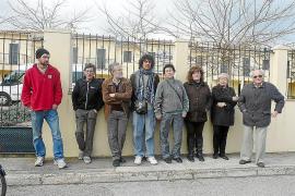 El grupo Aser abre un expediente disciplinario a la directora del centro de día
