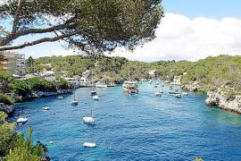 Cala Figuera, el puerto de pesca más pintoresco