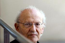 Fallece el dibujante francés Moebius