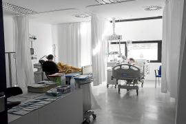 El Gobierno de Sánchez exige ajustes en sanidad al Govern balear tras desbocarse el gasto
