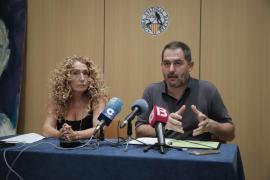 La OCB pide a Aena que publique un vídeo sobre un caso de discriminación lingüística en el aeropuerto