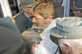 Prisión sin fianza para el ex director general de Trabajo de Andalucía por los ERE