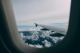 El Imserso adjudica a Mundosenior los viajes de la tercera edad en Baleares y Canarias