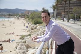 El PP critica que el Consell «aumenta en 6 millones de euros el gasto en cargos puestos a dedo»
