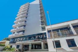 La gestión de un hotel de s'Arenal llega al juzgado por posible estafa