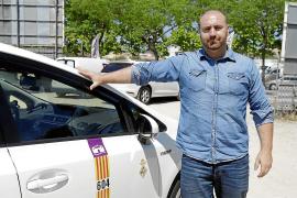 Un sector del taxi pide poder aplicar descuentos como la EMT o el metro