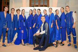 Fashion Show en Park Hyatt