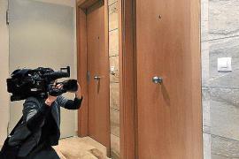 Muere un hombre en un enfrentamiento con los Mossos d'Esquadra en Olot