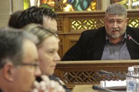 El Consell aprueba por unanimidad recurrir la sentencia que descataloga el edificio Gesa