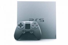 Playstation 5: su precio en MediaMarkt