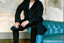 El pop sedoso y elegante de Tony Hadley, en el Port Adriano Music Festival