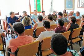 Medi Ambient mantiene la prohibición de usar el agua por el vertido de polyol en Montuïri