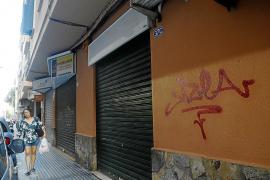 La librería Jaume de Montsó no cierra, pero se mudará a Blanquerna en septiembre