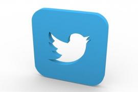 Twitter afirma que podría haber usado datos de usuarios para anuncios sin su permiso