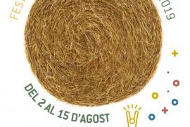 Sencelles celebra las Fiestas de la Mare de Déu d'Agost 2019