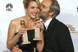 Kate Winslet se separa