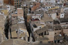 Baleares, entre las comunidades preferidas de los extranjeros para comprar viviendas