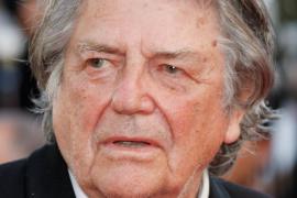 Fallece el actor y director francés Jean-Pierre Mocky