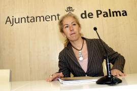 Cort rectifica y la ordenanza de la vía pública no regulará actividades cívicas
