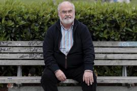 """Pere Pascual: """"Yo quiero trabajar con normativas en la mano"""""""