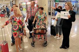 Mundosenior recurrirá la adjudicación a Iberia de un lote del programa del Imserso