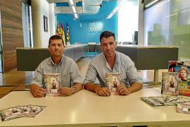 Sant Antoni ya está preparado para celebrar la edición de las Festes de Sant Bartomeu 2019