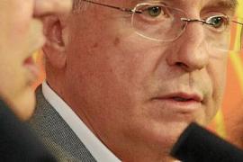 Los abogados de Claassen comparan el presunto engaño de Serra al «caso Urbanor-Los Albertos»