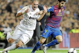 Canal+, contra el fútbol en abierto