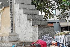 Baleares registra la tasa de personas en riesgo de pobreza más baja desde 2008