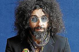 Cancelado el concierto de Ara Malikian en Palma por motivos de salud