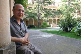 Fallece Antoni Vallespir, exprior de Lluc