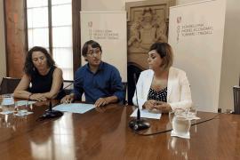 48 locales de ocio de Mallorca e Ibiza, inspeccionados por sorpresa en una campaña contra la precariedad laboral
