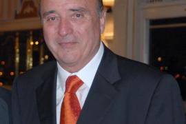Muere José Antonio Soro Gosálvez, jefe de Cirugía de Son Dureta durante 40 años