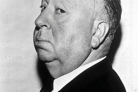 Alfred Hitchcock, 120 años de uno de los genios del cine