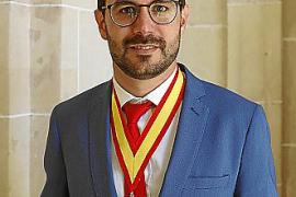 El alcalde de Maó pone su puerto a disposición del Estado para recibir al Open Arms