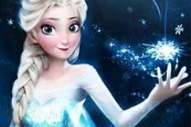 Recala en el Auditórium de Palma el musical infantil 'La Reina de las Nieves'