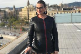 Ainhoa Arteta respalda a Plácido Domingo: «¿Qué hay de malo en que a un hombre le gusten las mujeres?»