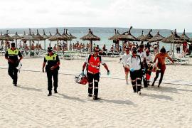 La factura del IB-Salut a los turistas de la Unión Europea crece 5 millones en un año