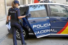 Un juzgado de Palma ya quitó la custodia de otros dos hijos a los padres detenidos por agresión