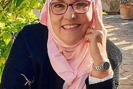 La agresión es «un mal entendimiento de la religión» aunque el islam ordene el uso del velo