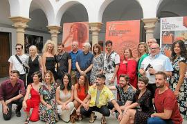 Joan Carles Bestard, de vuelta a Mérida, «una oportunidad única»