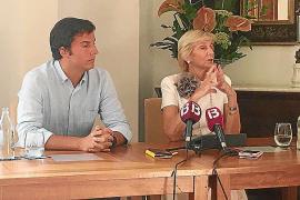 La empresaria catalana Mar Raventós, entre los inversores que quieren comprar el tren de Sóller